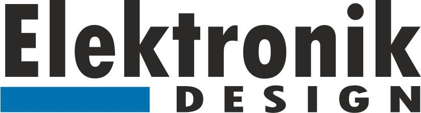 Logo_Elektronik-Design